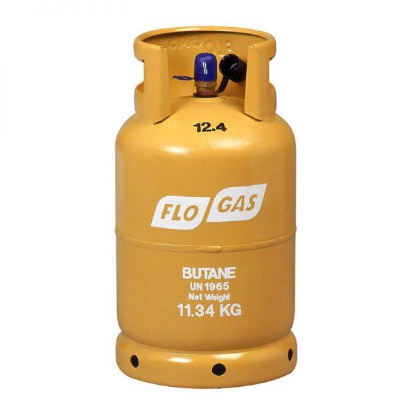 Flo-Gas-Butane