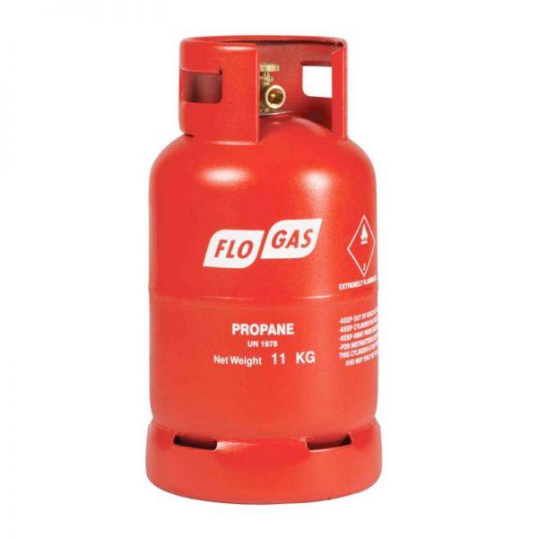 Flo-Gas-Propane